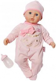 ����� my first BABY ANNABELL ����  36 ��, ZAPF CREATION