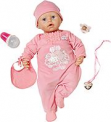 ����� Baby Annabell � ������� 46��, ZAPF CREATION