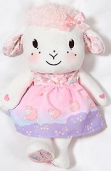 ������� my first BABY ANNABELL ����������� ������, ZAPF CREATION